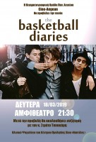 THE BASKETBALL DIARIES.jpg